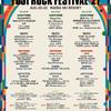 【イベント情報・8/20-22】FUJI ROCK FESTIVAL '21 (2021.08.11更新)