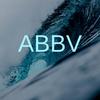 ABBVに期待する事