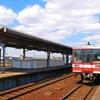 茨城県は見どころ&グルメ満載 「いっかいぐれえ茨城さきちくれよ」