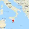 マルタ島ってどんなとこ?|場所や気候、観光情報まとめ