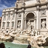 さすが!イタリア その1 見所が多すぎて!?