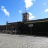【スペイン】バルセロナ防衛の重要拠点だったムンジュイック城に行ってみた。