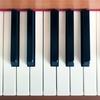 ピアノの先生が私の生き方を最初に見抜いていた話