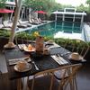 バリ島 クタ付近の安いおすすめホテル