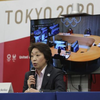 (海外の反応) 東京五輪、海外観客を集めない方向へ