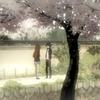 TVアニメ『けいおん!』 第5話 舞台探訪@京都編