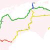 日本の鉄道はこのままでいいのだろうか 62 線路は続く28
