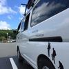 キャンピングカー/燃費 〜現状報告。概ね満足〜