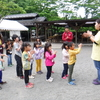 春のワクドキ体験キャンプ~2日目【活動レポート】