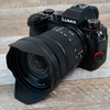Youtubeで使用しているカメラや機材一覧【随時更新】