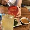 【沖縄】食べ飲み旅行2泊3日〜1日目〜【国際通り・じなんぼう】