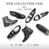 NEW COLLECTION FAIR開催