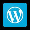 【WordPress】ビジュアルエディタからテキストエディタに切り替えるとTwitter埋め込みscriptタグが消える