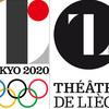 リオ五輪、日本はダサすぎ? ドン小西さん「せっかくの選手の活躍が」 金と時間と労力かけ無難なものに…