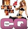 「CQ」 (2001年)