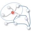 サーベイ論文の確認と追加調査⑩(Future Directions & Conclusion)|Graph Neural Networkの研究を俯瞰する #10