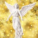 天使に導かれる日まで
