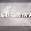 「ニーアオートマタ」感想・評価・レビュー