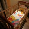 乳幼児連れ海外旅行パーフェクトガイド