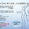 Fontan手術(フォンタン手術)について大雑把に~先天性心疾患の全体像〜 その3  基本14