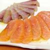 生魚の燻製に挑戦!お手軽スモークサーモンの作り方