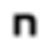 2021/01/19(火)の出来事