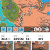 ZWIFT ワークアウト THE GORBY20200904