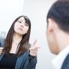 嫌われる人の話し方を改善する方法【スピリチュアル的視点】