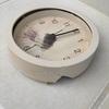 【DIY】壊れた時計でリメイク術 手作り時計でおうち時間を楽しく過ごそう
