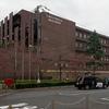 3ヶ月の1度の定期検診で東京女子医科大学病院に行った話と結果。おまけで周辺の写真を少々。