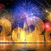 新年に目標を立てる時に気をつけるべきこと