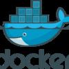 Docker初心者がRails+MySQLの環境構築をDockerでやってみた