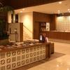 【★4.6】沖縄の安くて綺麗な宿はここ!「ダイワロイネットホテル那覇」は高級タワマン気分でコスパ最高