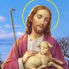 スワミジの言葉 イエスの生涯 新連載 41