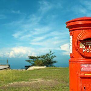 全国各地の郵便局で、ハガキや切手のクレジットカード払いが可能に!一部ではすでに利用可能でしたが、全国規模での導入は7月7日からです。