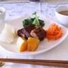セミプライベートクッキングレッスン【玄米菜食 基本の「き」】