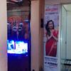 新大久保でアジア諸国巡り・1〜高評価のネパール料理店・アーガンでランチ