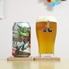 REVOLUTION BREWING 「NORTHWEST-HERO IPA」