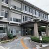日田市役所(教育センター)、日田市社会福祉協議会に行ってきました!
