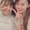 【2019/09/28】AKB48チーム8全国ツアーin徳島昼公演参加レポ【感想/Team8】