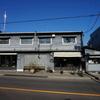 「CAFE SHOZO(カフェ ショウゾウ」~珈琲好きが集まる、ノスタルジックな空間~