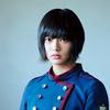 平手友梨奈をモデルとした妄想小説「あのコの夢を見たんです。」が発売