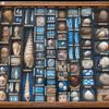 貝殻の中から聞こえてくる美しく力強く不思議な自然 古川美年生さんコレクションの魅力と取り扱い文化施設一覧
