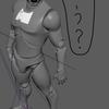ゴリラシリーズ外伝【06】UE4からMAYAへマネキンを適用、MAYAで作成したアニメーションをUE4に適用・・・を解説 ~モーション制作日記~