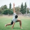 部分痩せー姿勢の改善から得られるもの:その3