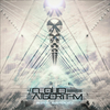 The Cloud Algorithm - In Orbit,Suspended