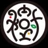 【希樹屋】保護者満足度調査2021