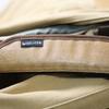 かばんが重い方は必見!「GELICOS」がカメラバッグ・ビジネスバッグにおすすめ。