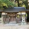 諏訪神社(岡山県笠岡市園井1066)