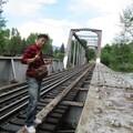 【2017年7月】デュランゴ&シルバートン狭軌鉄道の楽しみ方 ~汽笛が鳴り響く街 デュランゴに宿泊~